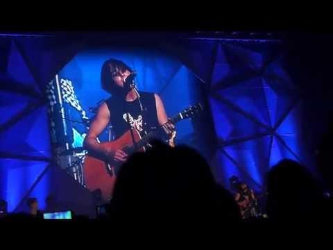 [fancam]-140919-cnblue-can't-stop-tour-live-in-manila---love-light-encore