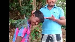 Intha kosu tholla thangamudiyalda akash-parithi