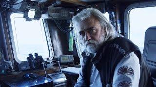 Wild Bill Turns Up the Heat on the US Coast Guard