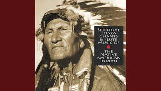Hopi War Dance Song