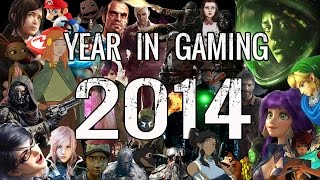 Replay Gaming 2014: