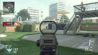 bo2 noob lobby glitch trick ps3 xbox d