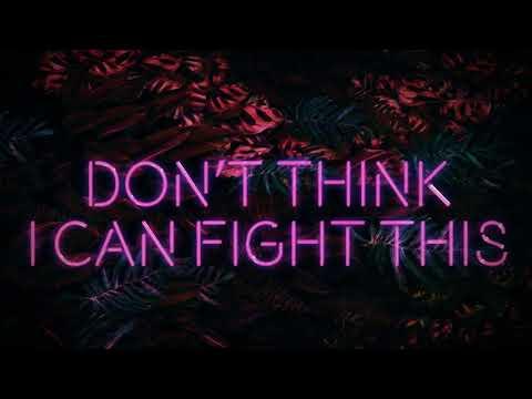 Steve Aoki x Lauren Jauregui   All Night Ultra