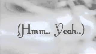 hua-hain-aaj-pehli-baar-full-song---armaan-malik-palak-muchhal