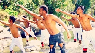 Yidnekachew Tsegaye - Fikote (Ethiopian Music Video)