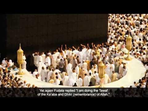 How the Hand of Rasoolullah      Hazrat Allama Pir Muhammad Saqib Bin Iqbal Al Shaami