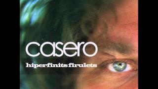 Alfredo Casero - Tetsuwan Atomu (Catupecu Machu)