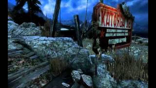 Singularity - Episode 1: Welcome To Katorga-12