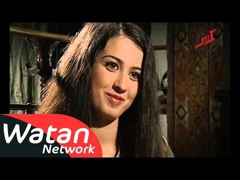 مسلسل سحر الشرق ـ الحلقة 20 العشرون كاملة HD