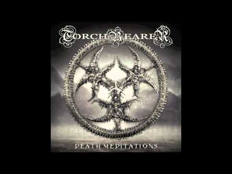 Torchbearer - The Aphotic Depths