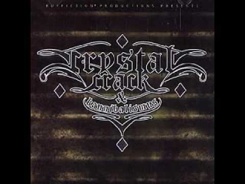 crystal f & crack claus skrupellos feat k o s