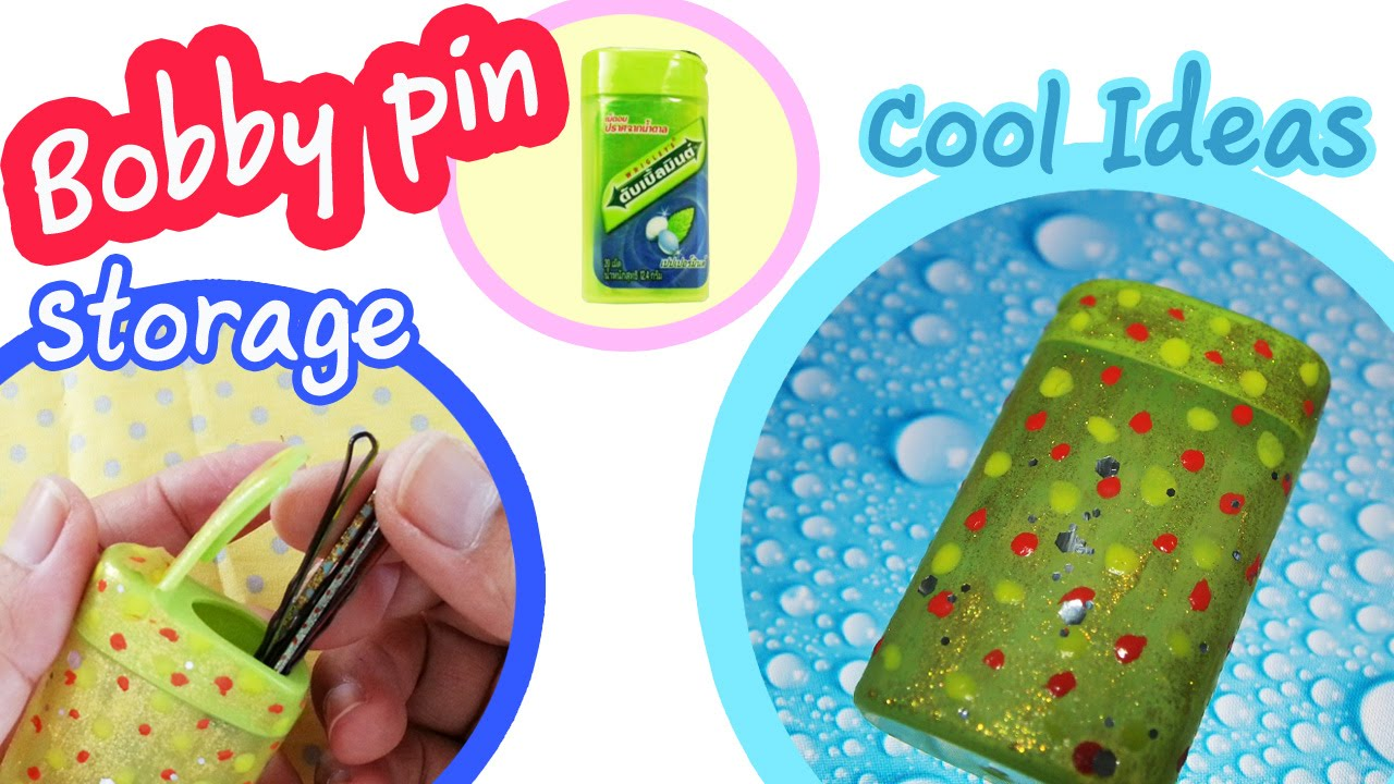 7 easy diy craft project with nail polish 7 easy diy craft project with nail polish youtube prinsesfo Images