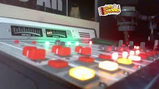Programação AO VIVO Rádio Só Forró FM - Dia 25 /10/2020 - BAIXE NOSSO APP (Link na descrição)