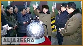 🇰🇵 North Korea suspends talks with South, threatens to cancel US summit | Al Jazeera English