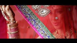 Amazing Cinematic Indian Wedding Highlights 2014 {Sikh Wedding Trailer}