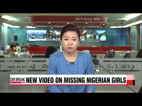 Boko Haram leader says girls will not be freed while brothers are held