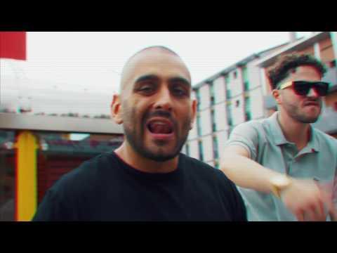 """Bengala - """"Clarks & Timbs"""" - Feat. Dj Pkut"""