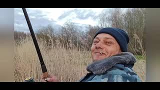 рыбокоп рыбалка двх десногорск отдых Белый Амур Сом Канальный
