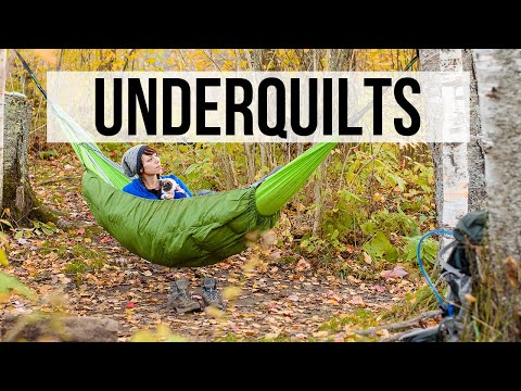 underquilts-|-quilts