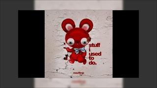 Deadmau5 -Superlover