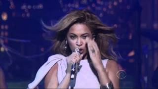 Halo Beyonce HD   http://www.youtube.com/watch?v=CIlB9Fwg1QQ