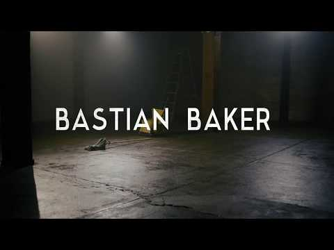Bastian Baker - All Around Us (Official Music Video)