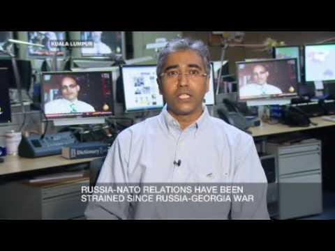 Inside Story - NATO's new strategy - 04 July 2009