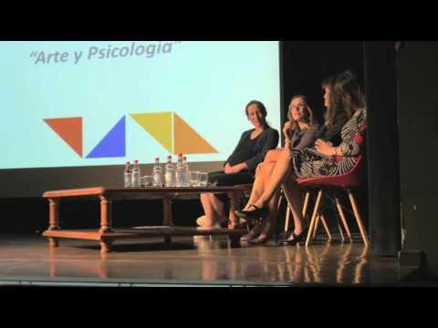 Jornada final del Proyecto Buscando Sentido 2015