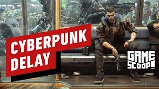 Game Scoop! 583: Cyberpunk & The Last of Us Part 2