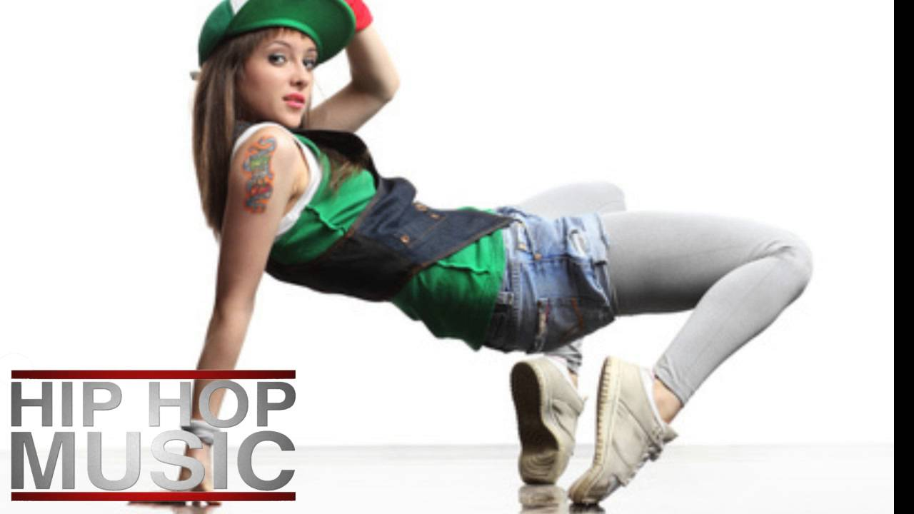 [Top] 100 Hip Hop Songs! Of All Time | Hip Hop Dance Music