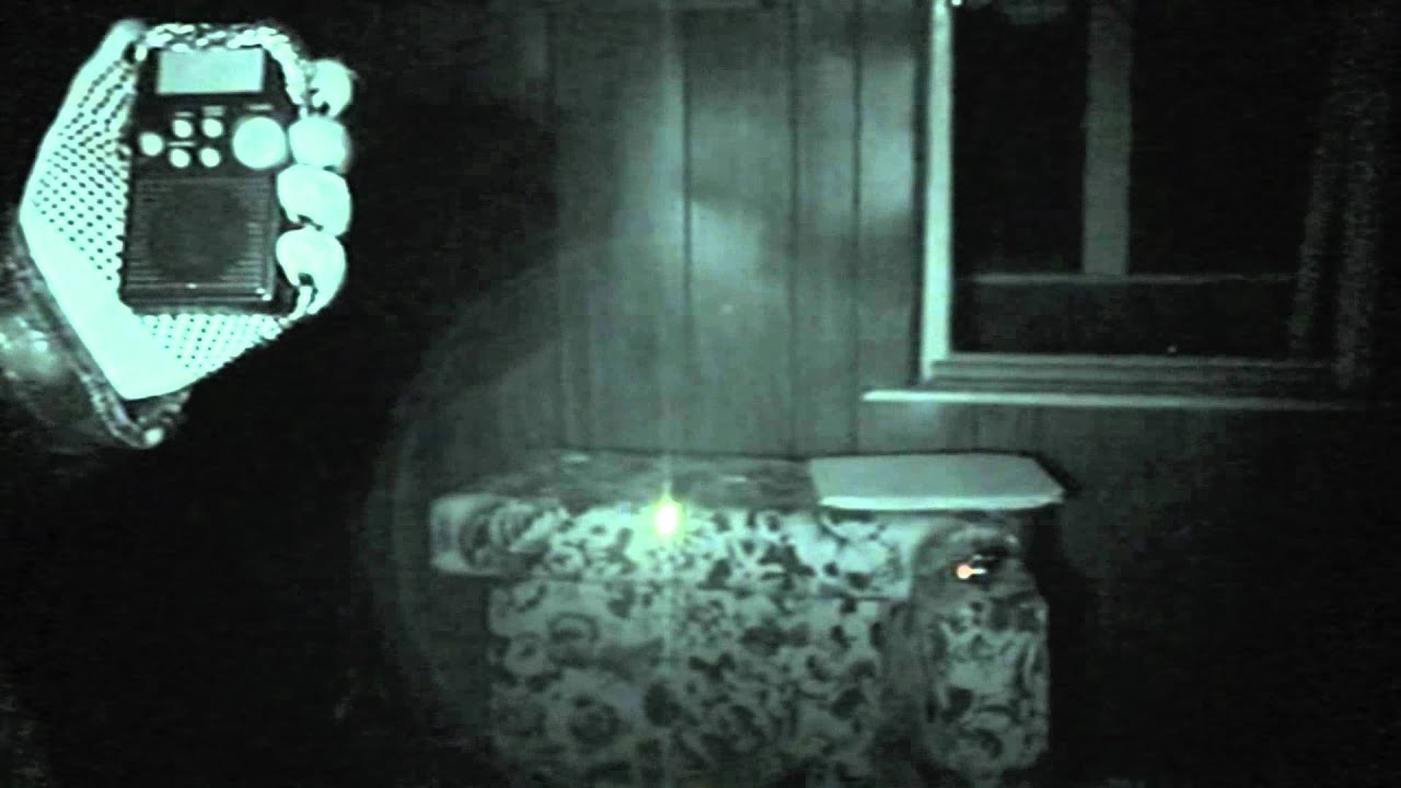 Download ghost town investigation part 2