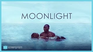 Moonlight Explained: Symbols, Camera & More