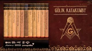 07. Golin- 6 Żyć (prod.Szpalowsky)