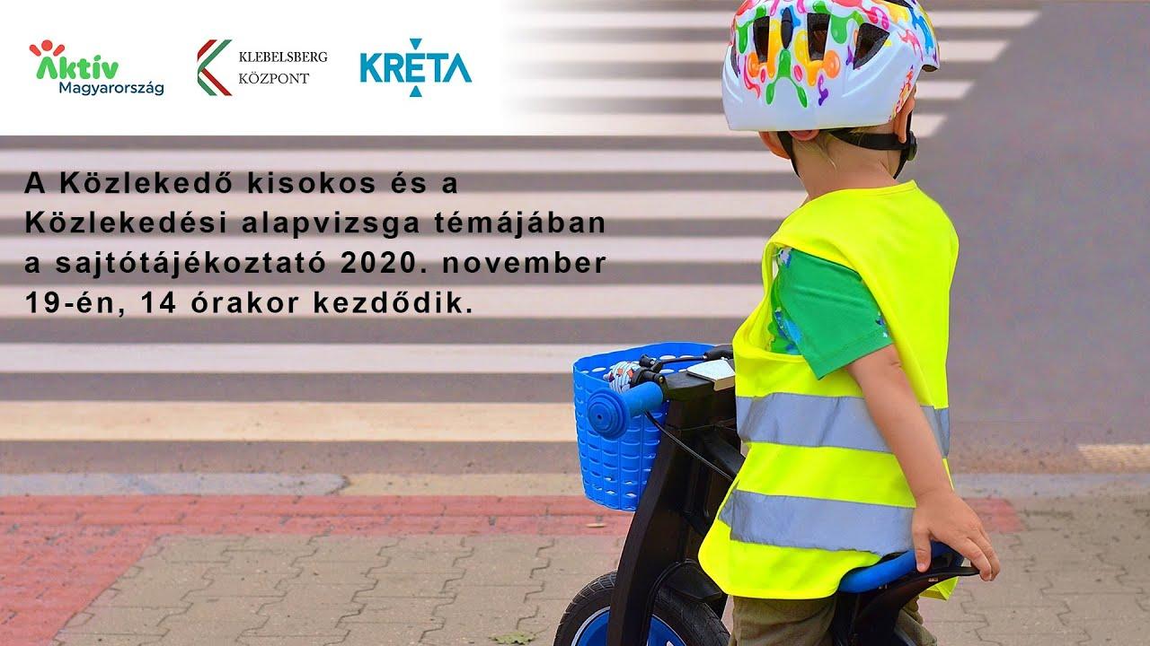 segít a gyakorlás kerékpározásában mert mi a prosztatitis a férfiakban