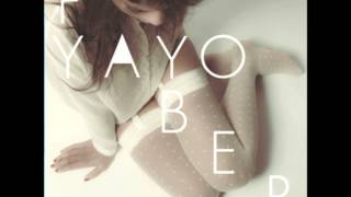 Faberyayo - Een Echte (+lyrics - Coco)
