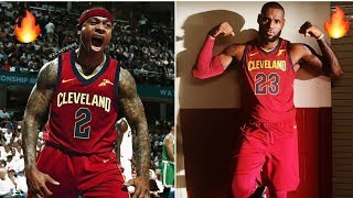 Breaking Down How Isaiah Thomas Fits With the Cleveland Cavaliers - BETTER Than Kyrie Irving!?