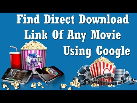 How To Download Any Movie Urdu/Hindi | Get Any Movie Direct Download Link