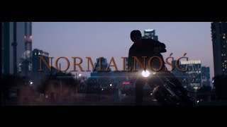 Download K.M.S x Acze - Normalność (prod. comiqeyes) VIDEO Mp3