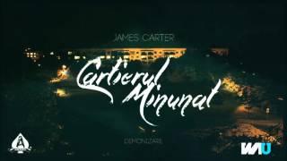 James Carter - Cartierul Minunat | Demonizare