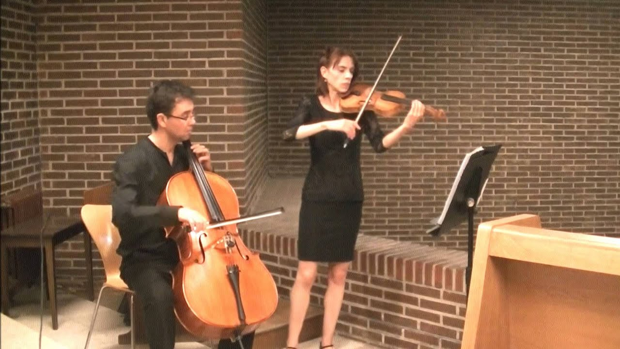 Música para cada momento de una misa de funeral - YouTube