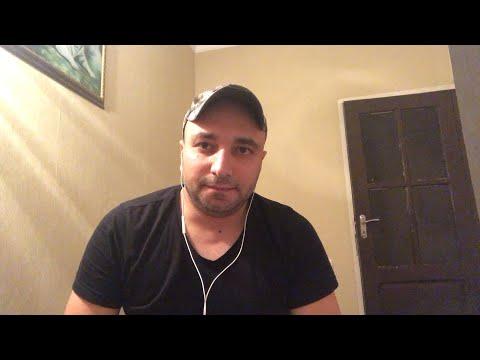 Live - Армянский Блогер - Часть 1