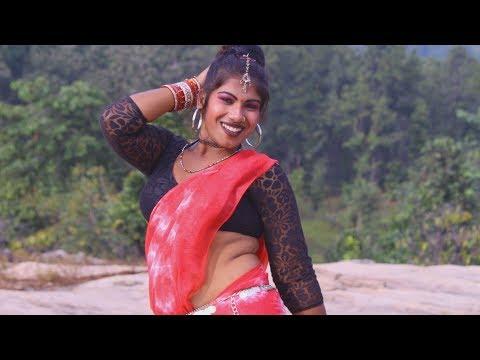 RANCHI KAR GALI | रांची कर गली | New Nagpuri Song Video 2018