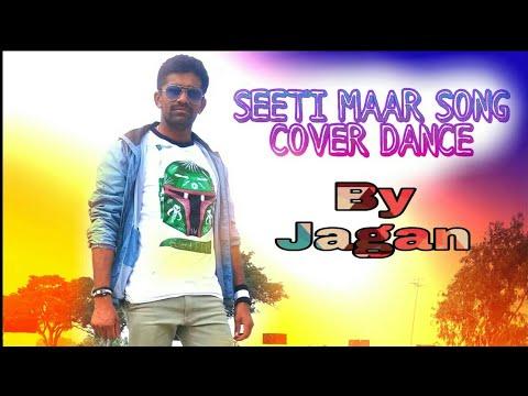 Baixar Jagan creation s - Download Jagan creation s | DL Músicas