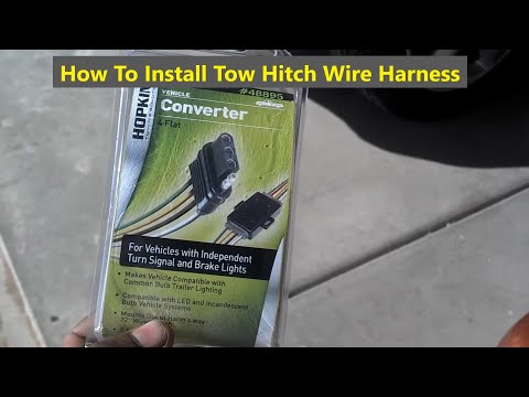 how-to-install-a-trailer-wire-harness-for-towing.