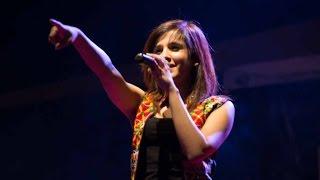 Bulleya | Shirley Setia Live @ YCCE, Nagpur