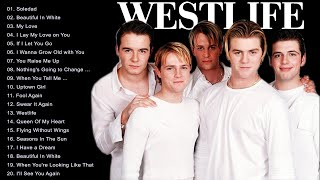 Download Mp3 Westlife Love Songs Full Album 2021 Westlife Greatest Hits Playlist New 2021