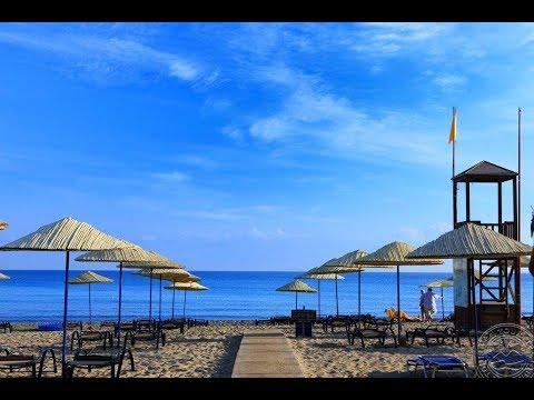 apollonia-beach-resort-&-spa-5*-crete,-greece.