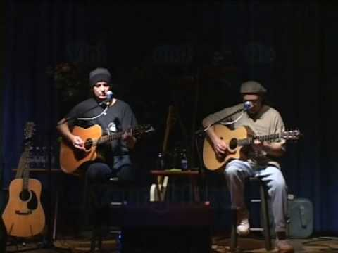 vini and bo youngblood live @ the sylvia theater york,sc