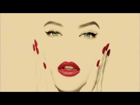 Emma Hewitt ft Chris Lake -  Carry Me Away [Original Mix][Music Video]