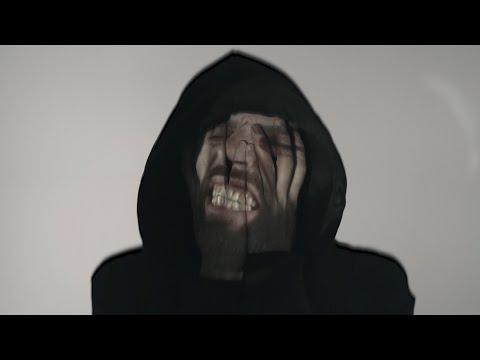 Смотреть клип Жара - Убить Дракона